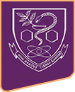 Department of Pharmaceutical Technology FCF Usp